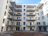 Wohnung zum Kauf 2 Zimmer in Neunkirchen - Ref. 4337814