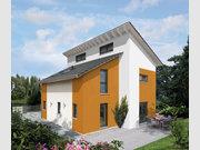 Haus zum Kauf 6 Zimmer in Konz - Ref. 4293014