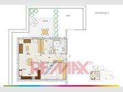 Wohnung zum Kauf 2 Zimmer in Dillingen - Ref. 4469910