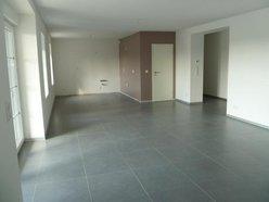 Appartement à vendre F5 à Sierck-les-Bains - Réf. 3336086