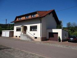Haus zum Kauf 6 Zimmer in Merzig-Besseringen - Ref. 4635030