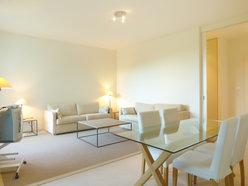 Wohnung zur Miete 1 Zimmer in Luxembourg-Limpertsberg - Ref. 4508566