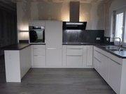 Bungalow zum Kauf 4 Zimmer in Merzig-Ballern - Ref. 4193174