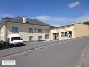 Commerce à louer à Consdorf - Réf. 4275350