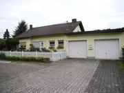 Freistehendes Einfamilienhaus zum Kauf 6 Zimmer in Balesfeld - Ref. 4160918