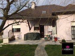 House for sale 4 bedrooms in Niederanven - Ref. 4398742