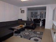 Wohnung zur Miete 2 Zimmer in Merzig - Ref. 4607638