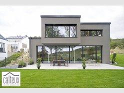 Maison à vendre 3 Chambres à Mersch - Réf. 4824982