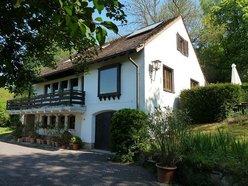 Haus zum Kauf 6 Zimmer in Rehlingen-Siersburg - Ref. 4604326