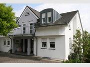 Villa zur Miete 5 Zimmer in Trierweiler - Ref. 4220070