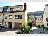 Maison jumelée à vendre 4 Chambres à Mersch - Réf. 4801958