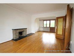 Maison à louer 5 Chambres à Luxembourg-Beggen - Réf. 4671142