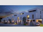 Reihenhaus zum Kauf 6 Zimmer in Trier-Tarforst - Ref. 4106150