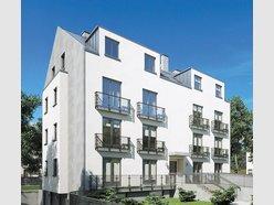 Wohnung zum Kauf 7 Zimmer in Perl-Nennig - Ref. 4712062
