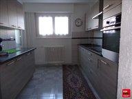 Appartement à vendre F4 à Sélestat - Réf. 4221350