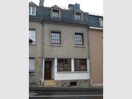 Maison à vendre 4 Chambres à Troisvierges - Réf. 3320486