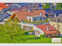 Maison à louer 3 Chambres à Remerschen - Réf. 4696742