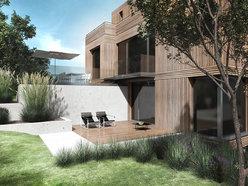 Appartement à vendre 4 Chambres à Luxembourg-Muhlenbach - Réf. 4828070