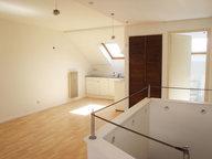 Immeuble de rapport à vendre à Nancy - Réf. 4914086