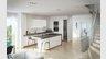 Einseitig angebautes Einfamilienhaus zum Kauf 4 Zimmer in  - Ref. 4312230