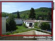 Wohnung zur Miete 2 Zimmer in Trier - Ref. 4910758