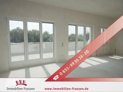 Penthouse zum Kauf 4 Zimmer in Wittlich - Ref. 4595894