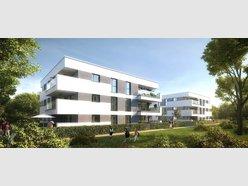 Appartement à vendre 2 Chambres à Schifflange - Réf. 4383158
