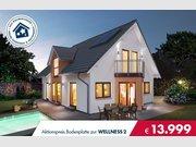 Haus zum Kauf 6 Zimmer in Pellingen - Ref. 4264630