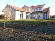 Maison individuelle à vendre F6 à Ennery - Réf. 4924086