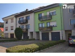 Immeuble de rapport à vendre à Luxembourg-Kirchberg - Réf. 4420278