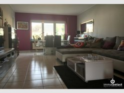 Appartement à vendre 2 Chambres à Oberkorn - Réf. 4465590