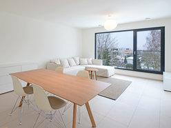 Wohnung zur Miete 2 Zimmer in Luxembourg-Limpertsberg - Ref. 4273078