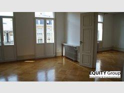 Appartement à louer F6 à Strasbourg - Réf. 4666294