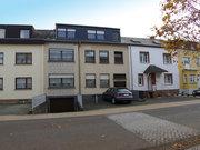 Wohnung zur Miete 3 Zimmer in Konz - Ref. 4105142