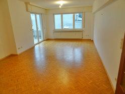 Appartement à vendre 2 Chambres à Mamer - Réf. 4277430