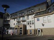 Wohnung zur Miete in Wiltz - Ref. 4908470