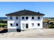 Wohnung zum Kauf 2 Zimmer in Pellingen - Ref. 4663990