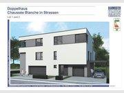 Neubaugebiet zum Kauf in Strassen - Ref. 3410870