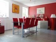 Maison à vendre 5 Chambres à Levelange - Réf. 3955638