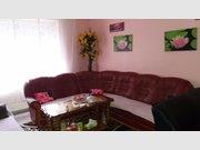 Maison à vendre 5 Chambres à Rumelange - Réf. 4525238