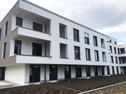 Flat for rent in Schifflange - Ref. 4844726