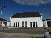 Einseitig angebautes Einfamilienhaus zum Kauf 4 Zimmer in Wolsfeld - Ref. 4033974