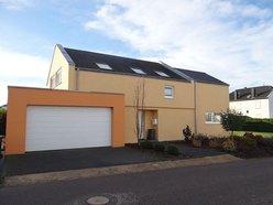 Maison à vendre 4 Chambres à Perl-Besch - Réf. 4910518