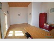 Appartement à louer 1 Chambre à Ellange - Réf. 4661958