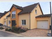 Detached house for rent 4 rooms in Oberbillig - Ref. 4916166