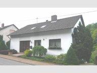 Haus zum Kauf 10 Zimmer in Merzig - Ref. 4600774