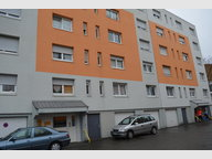Appartement à louer F3 à Mulhouse - Réf. 4457670