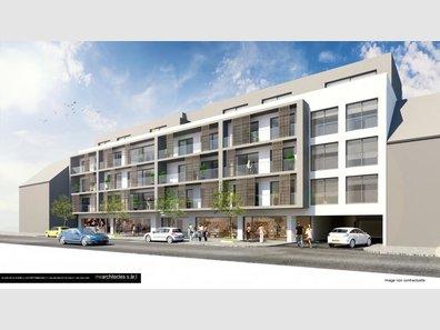 Appartement à vendre 1 Chambre à Kayl - Réf. 4203718