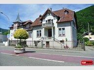 Maison à louer F8 à Saint-Amarin - Réf. 4662470