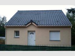 Maison individuelle à louer F5 à Contrexéville - Réf. 4404678